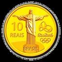المپیکی های ریو به روایت تصویر