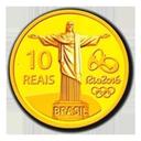 Rio Olympics visual narrative