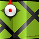مسیریابی هوشمند(بدون جی پی اس!)