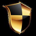 ویروس بای + ضد هک