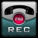 ضبط خودکار مکالمات
