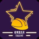 omran talent