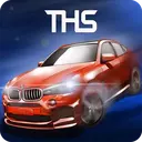 THS: Thrill of driving