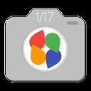 Camera Color