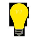 تنظیم نور صفحه فوق پیشرفته
