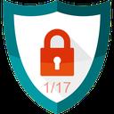 1/17 Security Lock