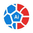 AiScore - Live Scores for Football & Basketball