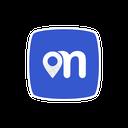 Miz, Business Social Network
