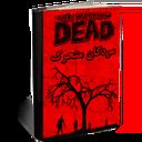 Walking Dead 116-120