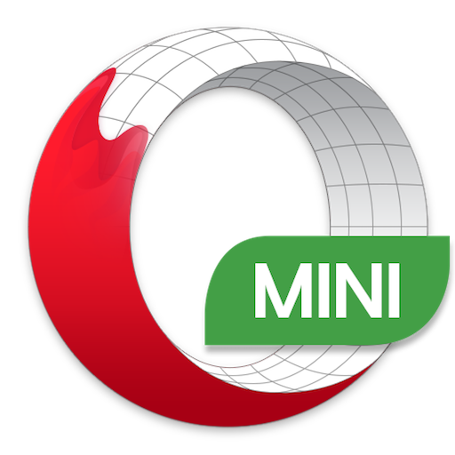 Opera Mini browser beta