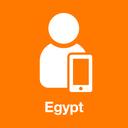 My Orange Egypt: Control your Line