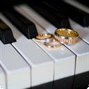ارگ عروسی