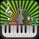 ORG Kurdi