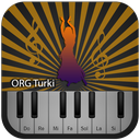 ORG Turki