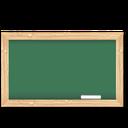 Blackboard - Ad free