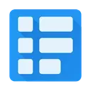 Widget for Trello™