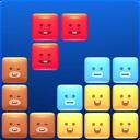 BT Block Puzzle