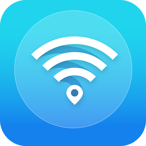 WiFi - Download | Install Android Apps | Cafe Bazaar