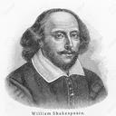 نمایشنامه های شکسپیر(انگلیسی)