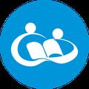 استادبانک (تدریس خصوصی)