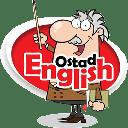 ostad english