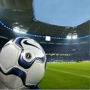 اسطوره های فوتبال