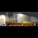 اتاق(لایو والیپر)