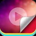 MakeMyMovie - Slide Show Maker