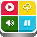 Video Collage - Photo Video Collage Maker Editor