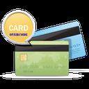 کارت بانک همراه