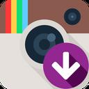Instagram Downloads