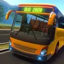 Bus Simulator 3D - 2015
