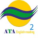 آموزش زبان آنگلیسی آتا2
