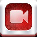 بیرق   صوت و ویدئو مذهبی