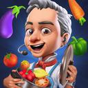 آشپز شو: بازی اشپزی جدید