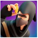شاه دزد : فاتح قلعهها