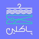 Paklean online laundry