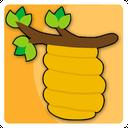 مدیریت حرفه ای زنبورستان کندوبان