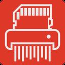 Shreddit - Data Eraser