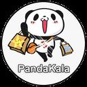 پاندا کالا