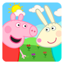 Little Peppa World