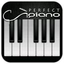 پیانو مدرن