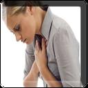دوا و درمان مشکلات تنفسی