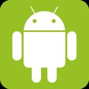 Android Pedia