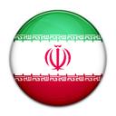 بیوگرافی بازیکنان تیم ملی