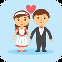 ابراز علاقه به همسر