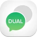 Dual Apps - Dual Space Apps