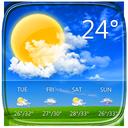 هواشناسی و آلودگی هوای هوشمند