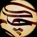 Chakaame | Persian Lyrics & Music