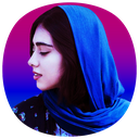 لباس ایرانی